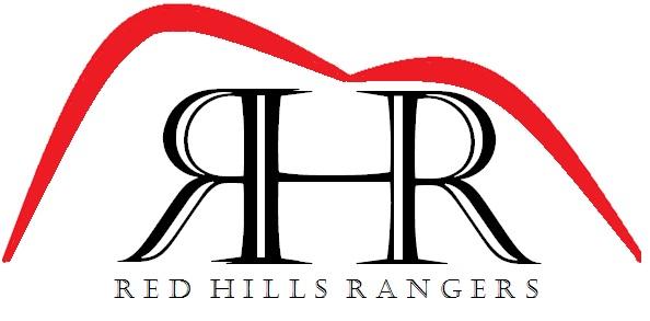 RHR Logo 3 JPG